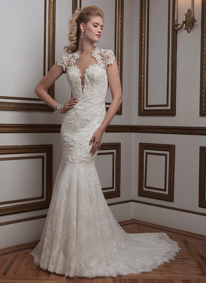 vestido-de-noiva-sereia-como-usar-justin-alexander-frente-revista-icasei-2