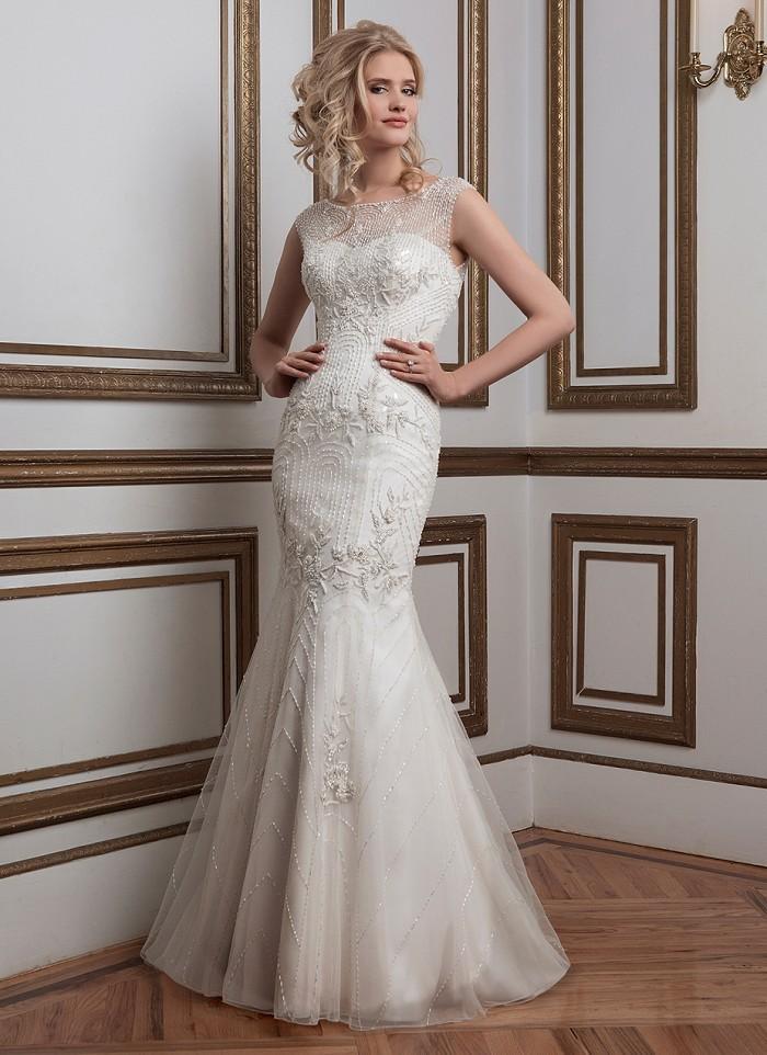 vestido-de-noiva-sereia-como-usar-justin-alexander-frente-revista-icasei