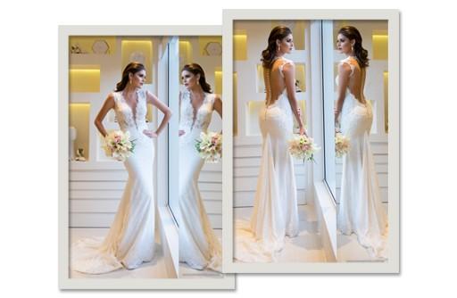 vestido-de-noiva-sereia-como-usar-revista-icasei