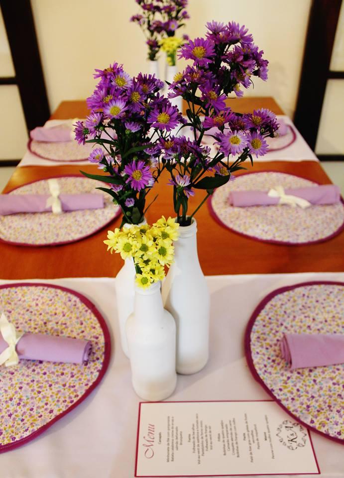 Decoração de casamento - mini wedding - revista icasei (11)