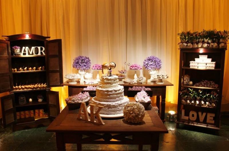 Decoração de casamento - mini wedding - revista icasei (12)