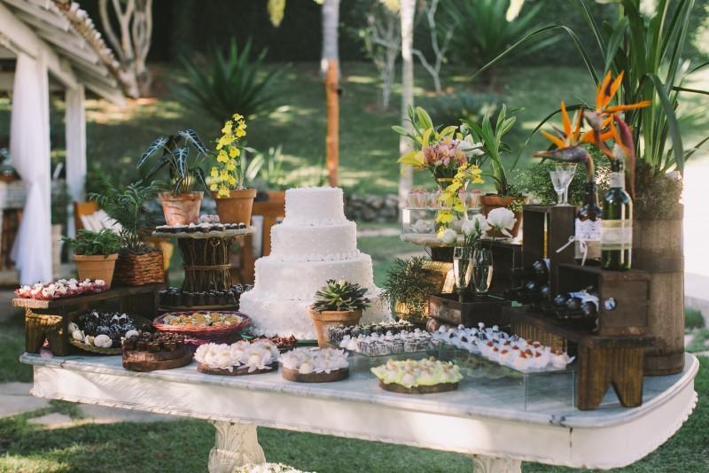 Decoração de casamento  mini wedding  revista icasei (15)