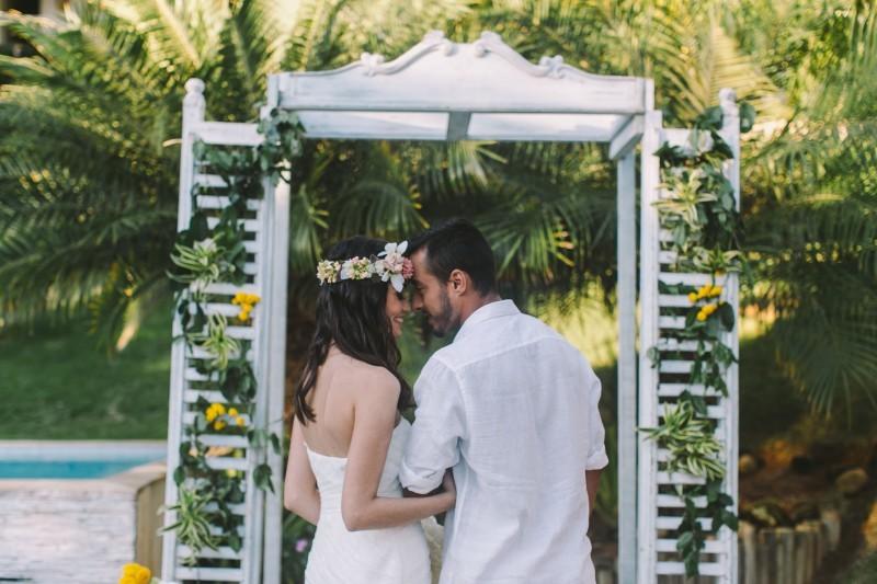 Decoração de casamento - mini wedding - revista icasei (16)