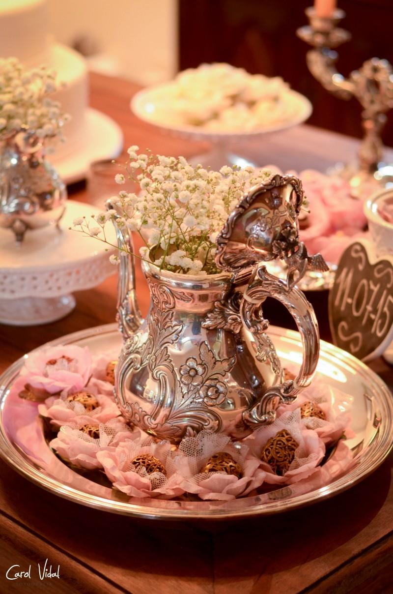 Decoração de casamento - mini wedding - revista icasei (2)