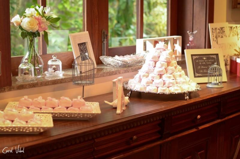 Decoração de casamento - mini wedding - revista icasei (3)