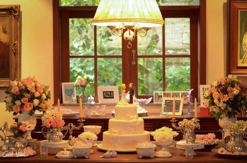 Decoração de casamento - mini wedding - revista icasei (4)