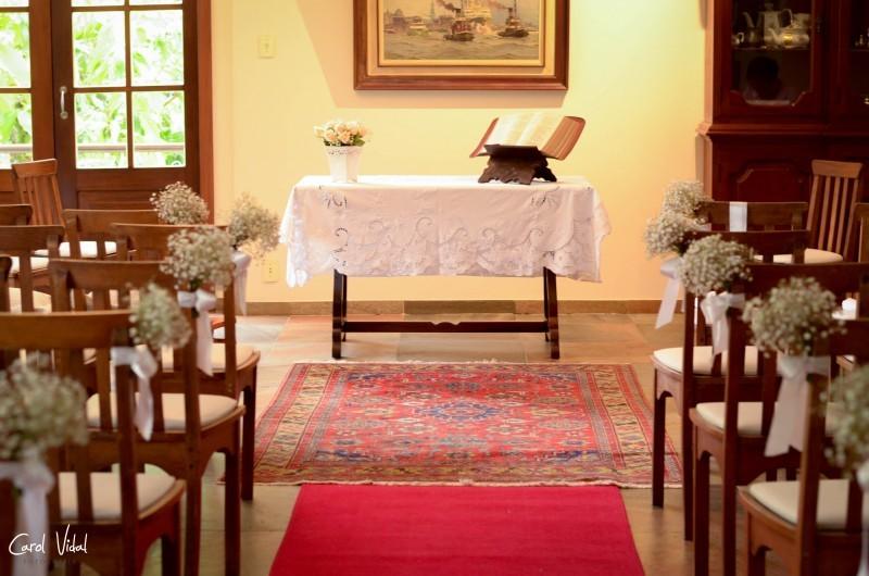 Decoração de casamento - mini wedding - revista icasei (5)
