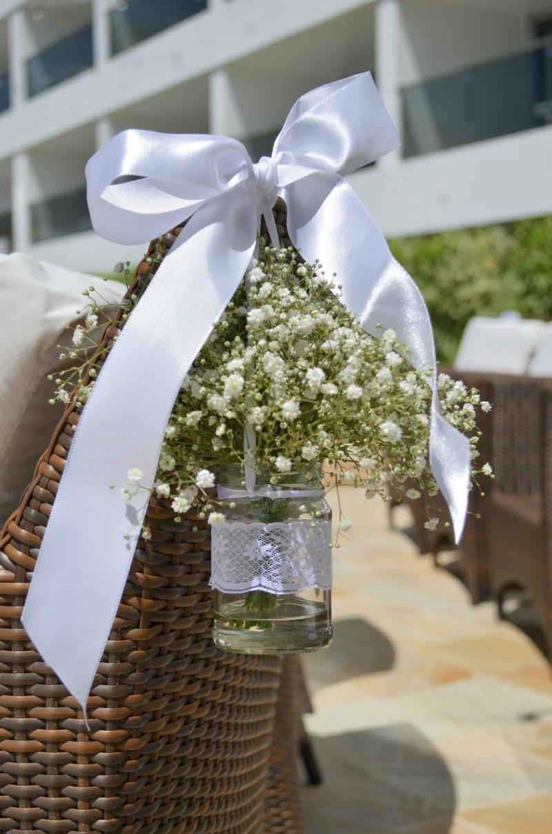 Decoração de casamento - mini wedding - revista icasei (6)