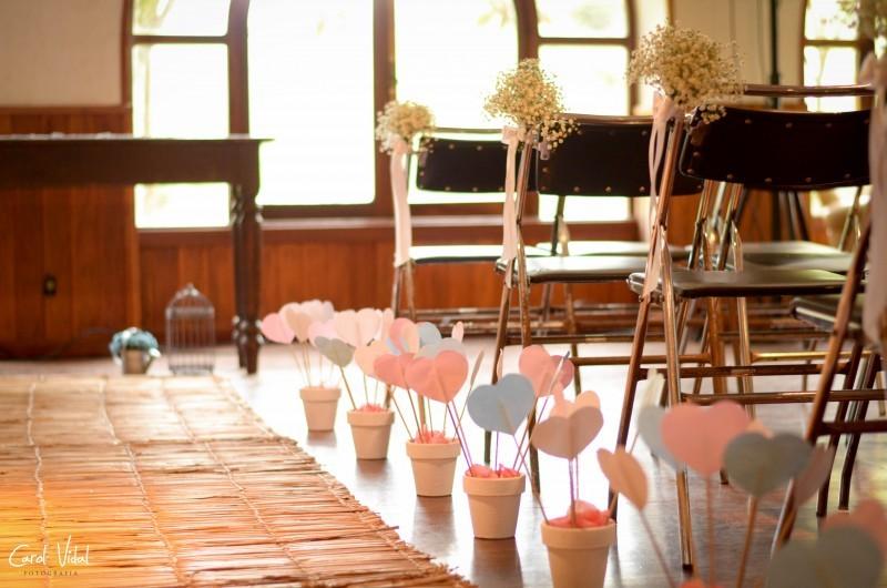 Decoração de casamento - mini wedding - revista icasei (9)