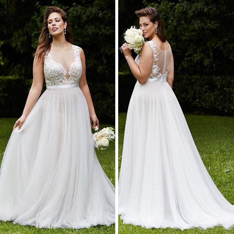 Vestido de noiva jeans fabrica de casamento