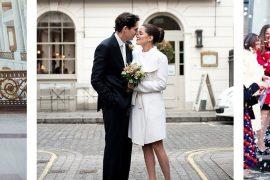 Vestido para casamento civil vestido modelos