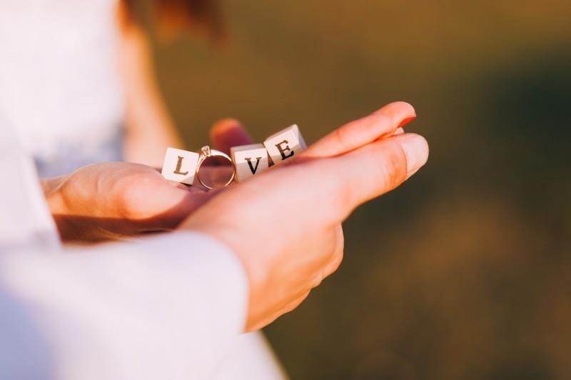 casamento blindado - revista icasei