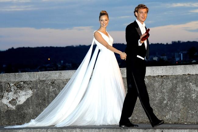 casamento-celebridades-pierre-casiraghi-e-beatrice-borromeo-revista-icasei