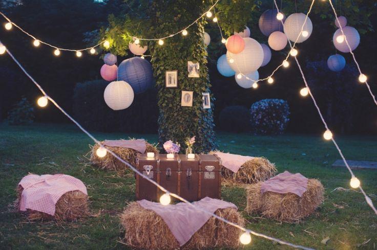 casamento-no-campo-pinterest-revista-icasei (2)