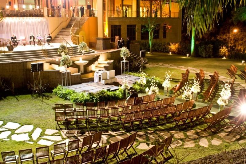 casamento-no-campo-royal-palm-plaza-casa-de-campo-revista-icasei (8)