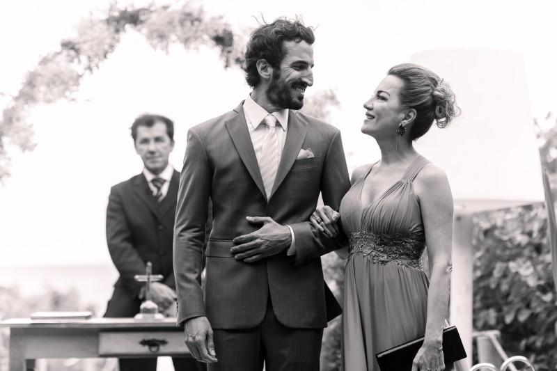 casamento real Yana e Leo - Revista iCasei (32)