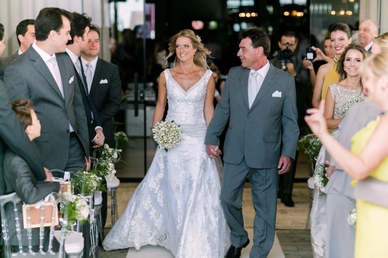 casamento real Yana e Leo - Revista iCasei (33)