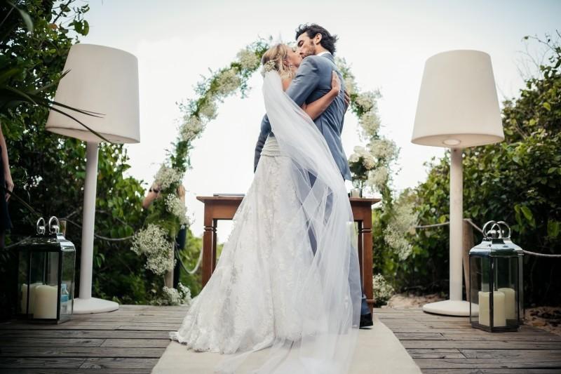 casamento real Yana e Leo - Revista iCasei (58)