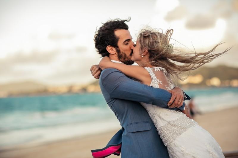 casamento real Yana e Leo - Revista iCasei (62)
