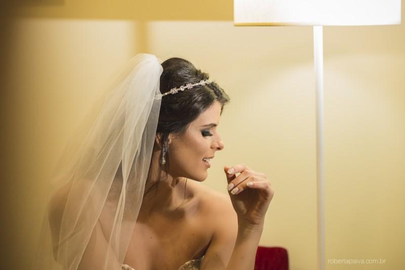 casamento real camila + Leo - Ipatinga - revista icasei (17)