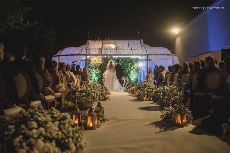 casamento real camila + Leo - Ipatinga - revista icasei (21)