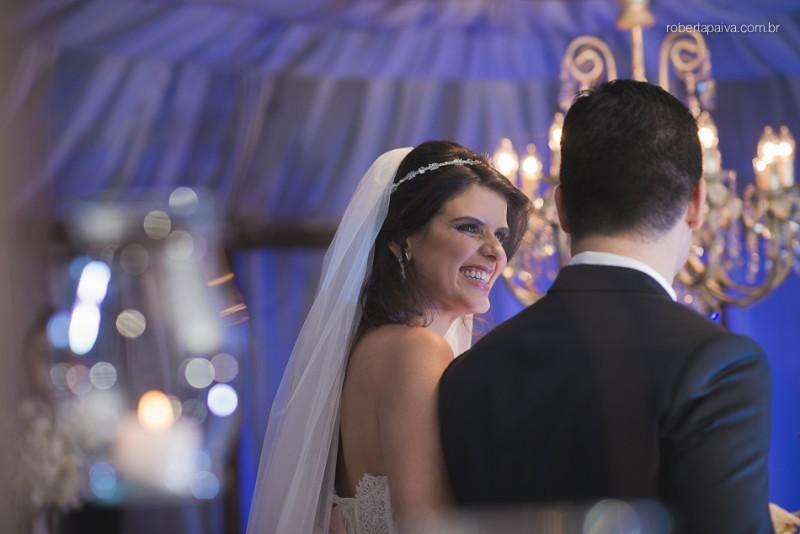 casamento real camila + Leo - Ipatinga - revista icasei (24)
