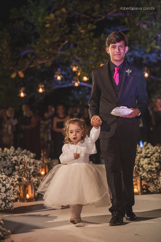 casamento real camila + Leo - Ipatinga - revista icasei (25)