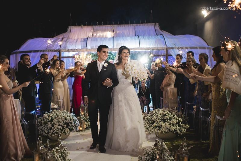 casamento real camila + Leo - Ipatinga - revista icasei (27)
