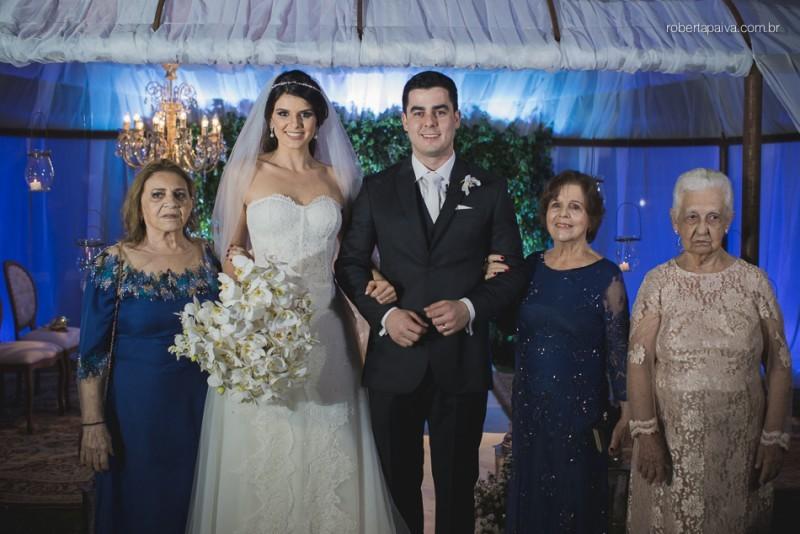 família casamento - Ipatinga - revista icasei (29)