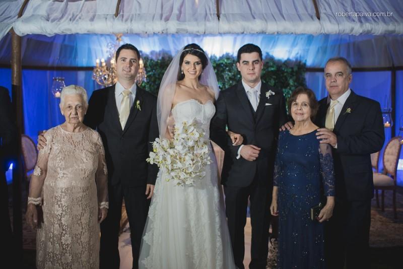 família casamento - Ipatinga - revista icasei (30)