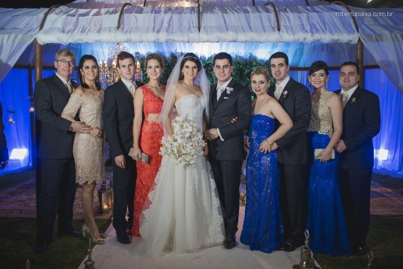 família casamento - Ipatinga - revista icasei (31)