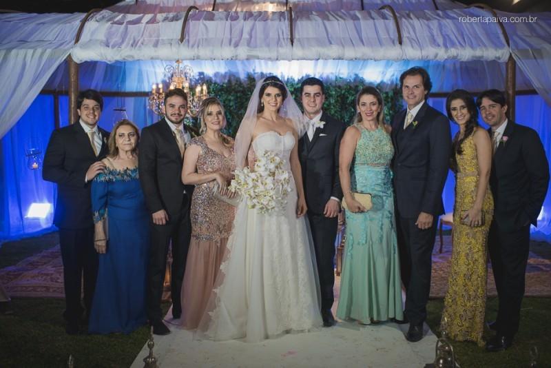 família casamento - Ipatinga - revista icasei (32)