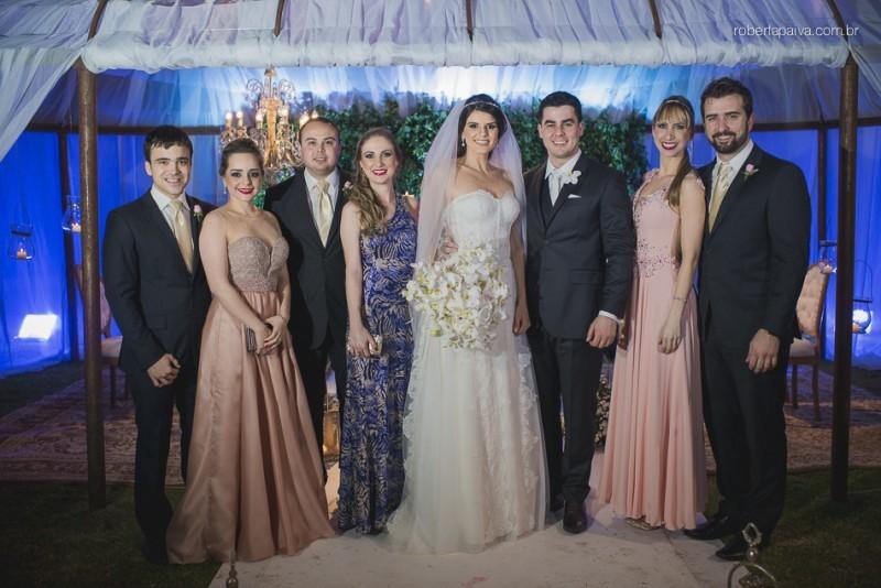 família casamento - Ipatinga - revista icasei (33)