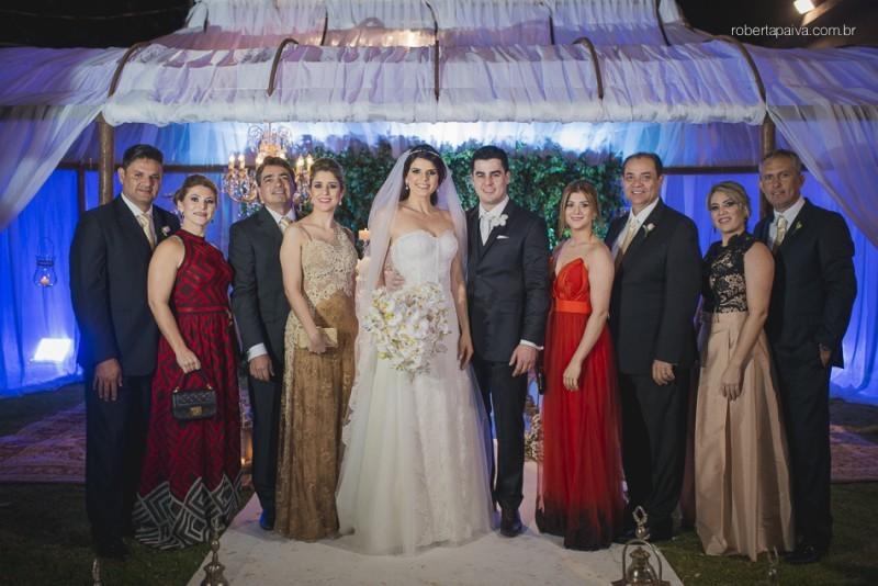 família casamento - Ipatinga - revista icasei (34)