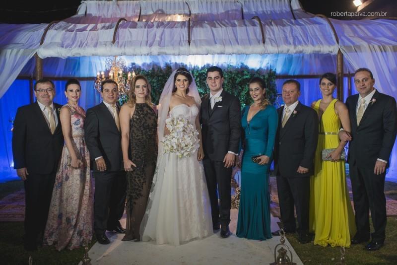 casamento real camila + Leo - Ipatinga - revista icasei (35)