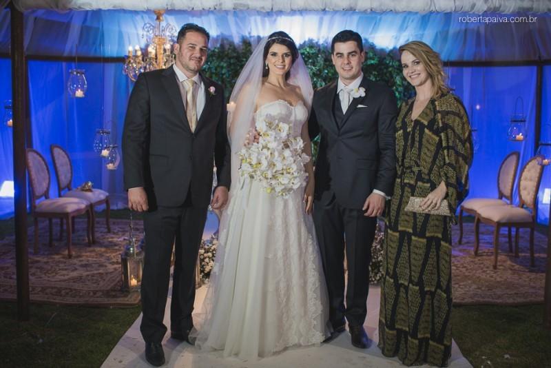 casamento real camila + Leo - Ipatinga - revista icasei (36)