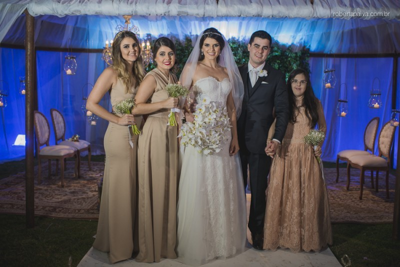 casamento real camila + Leo - Ipatinga - revista icasei (37)
