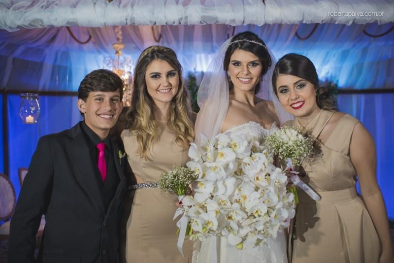 casamento real camila + Leo - Ipatinga - revista icasei (38)