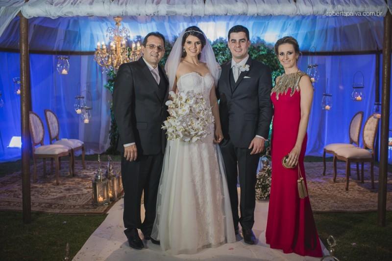 casamento real camila + Leo - Ipatinga - revista icasei (39)