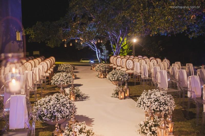 decoração casamento - Ipatinga - revista icasei (4)