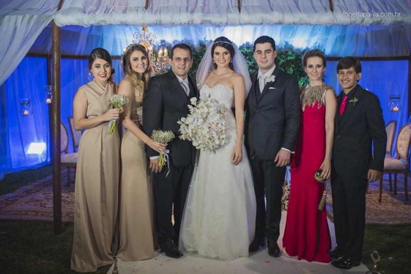 casamento real camila + Leo - Ipatinga - revista icasei (40)