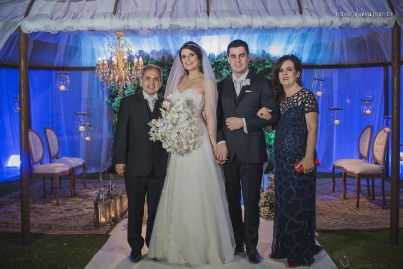 família casamento camila + Leo - Ipatinga - revista icasei (41)