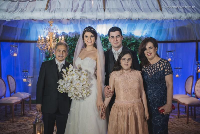 casamento real camila + Leo - Ipatinga - revista icasei (42)