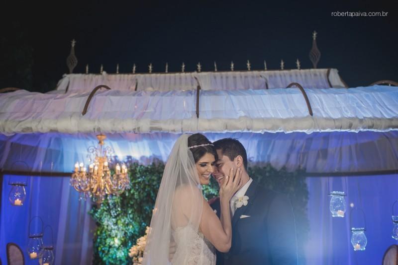 casamento real camila + Leo - Ipatinga - revista icasei (44)