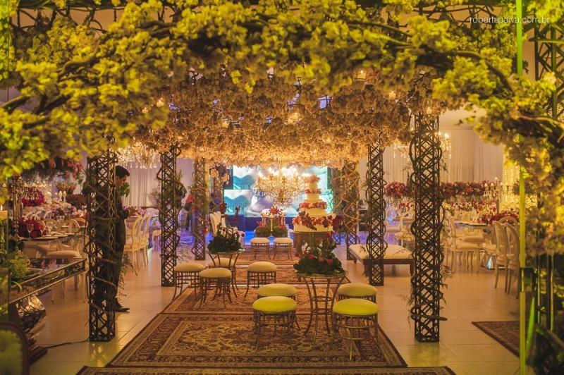 decoração casamento - Ipatinga - revista icasei (5)