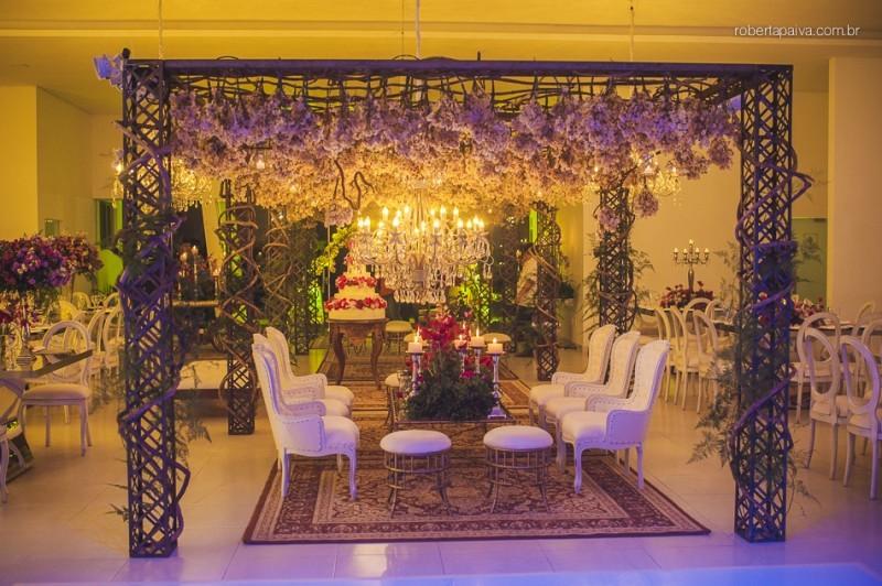 decoração casamento - Ipatinga - revista icasei (7)