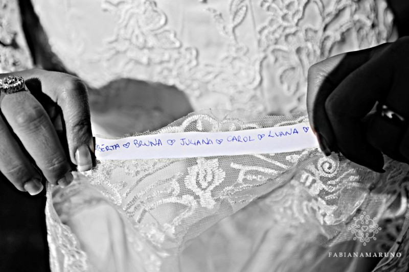 casamento-real-em-paris-tatiana-e-thiago-foto-por-fabiana-maruno-revista-icasei (4)