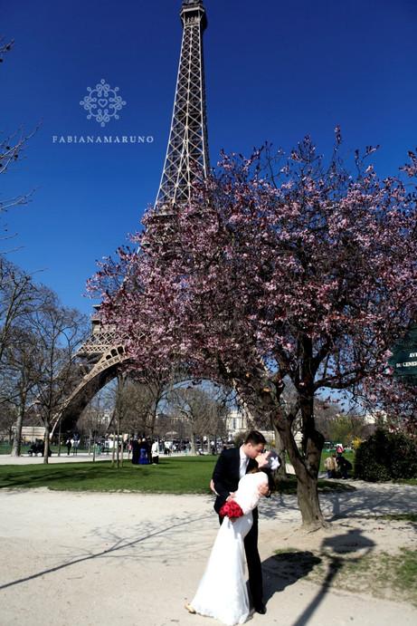 casamento-real-em-paris-tatiana-e-thiago-foto-por-fabiana-maruno-revista-icasei (5)