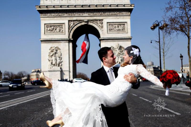 casamento-real-em-paris-tatiana-e-thiago-foto-por-fabiana-maruno-revista-icasei (6)