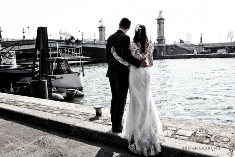 casamento-real-em-paris-tatiana-e-thiago-foto-por-fabiana-maruno-revista-icasei (7)